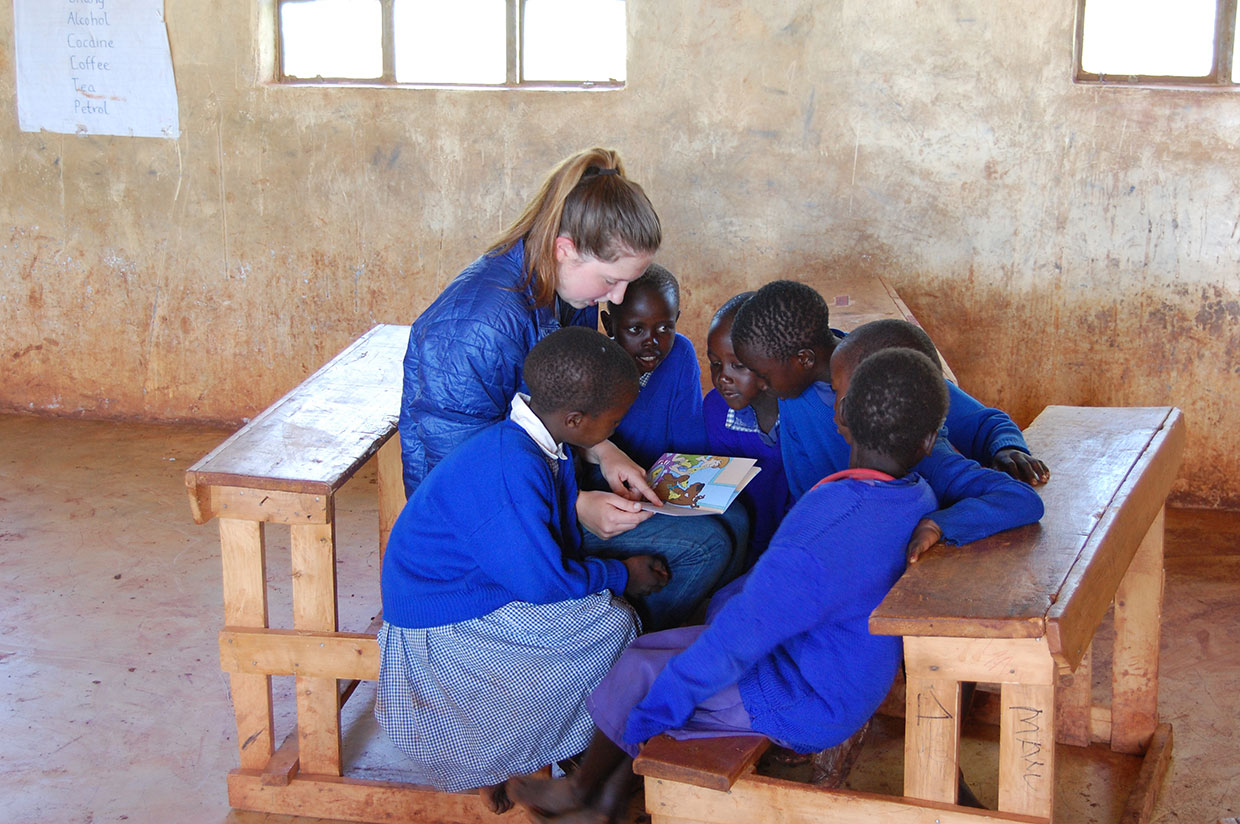 reading-to-kenyan-kids