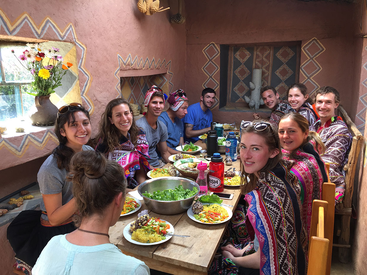 Group-Meal-2