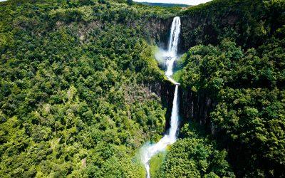 karuru-falls-aberdares2