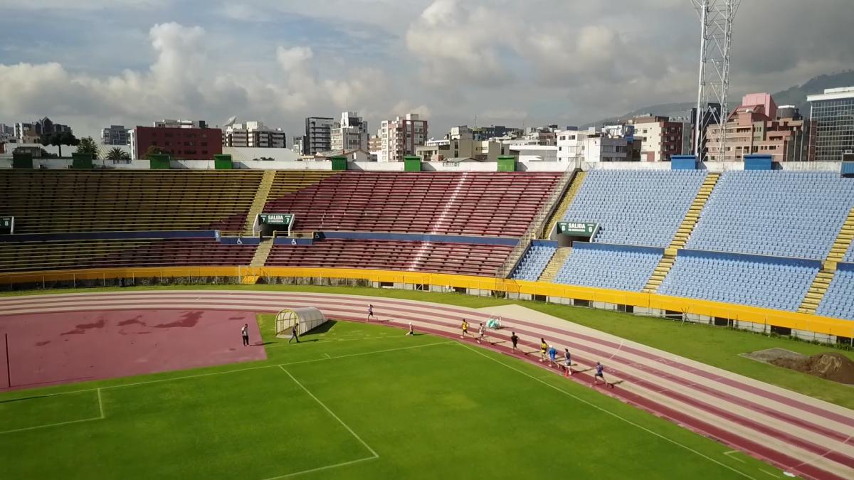 track screenshot